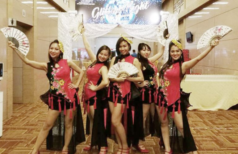 lets-dance-studio-penang-performances-04-min