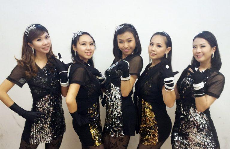 lets-dance-studio-penang-performances-06-min
