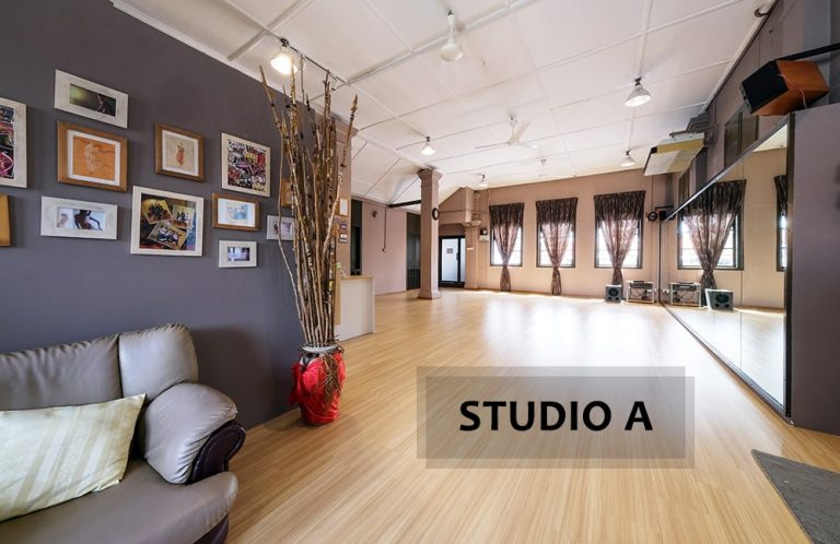 lets-dance-studio-a-01