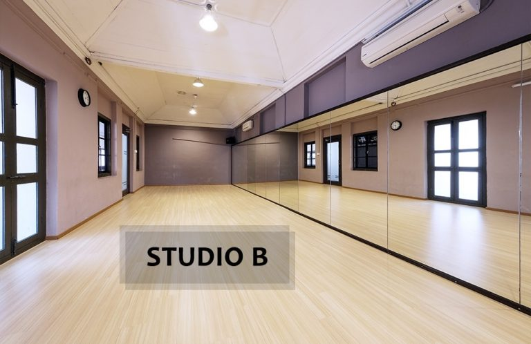 lets-dance-studio-b-01
