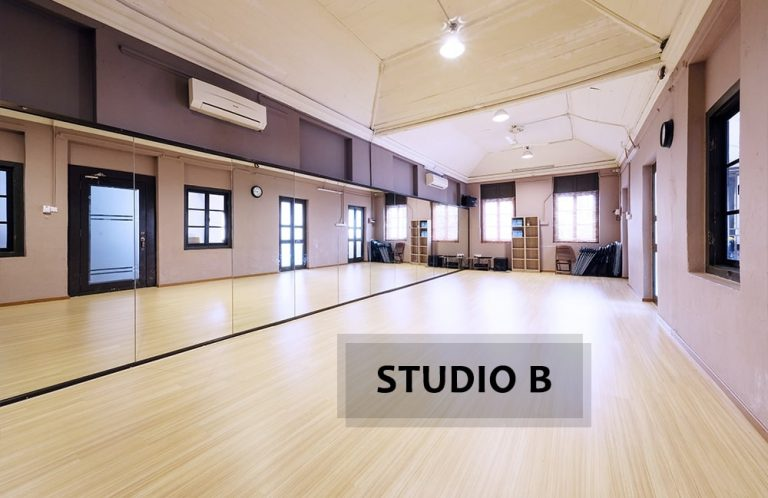 lets-dance-studio-b-02